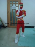 Japan cartoon character mascot costume