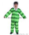 Blues Clues pajamas custom cloth